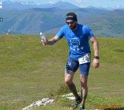 170507-trail-brazo-garmia-0048