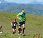 170507-trail-brazo-garmia-0049