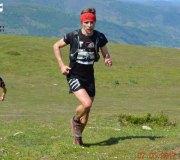 170507-trail-brazo-garmia-0050