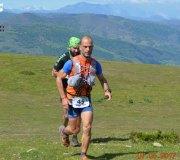 170507-trail-brazo-garmia-0052