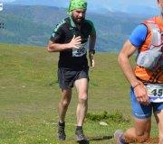 170507-trail-brazo-garmia-0053