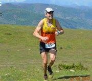 170507-trail-brazo-garmia-0056