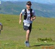 170507-trail-brazo-garmia-0058