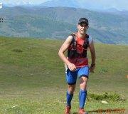 170507-trail-brazo-garmia-0060