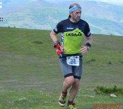 170507-trail-brazo-garmia-0062