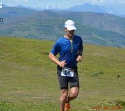 170507-trail-brazo-garmia-0063