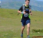 170507-trail-brazo-garmia-0064