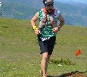 170507-trail-brazo-garmia-0067