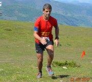 170507-trail-brazo-garmia-0068