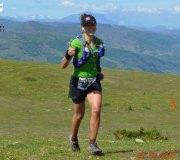 170507-trail-brazo-garmia-0069