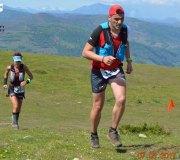 170507-trail-brazo-garmia-0070