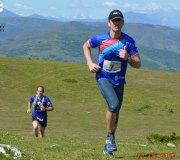 170507-trail-brazo-garmia-0072