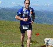 170507-trail-brazo-garmia-0073