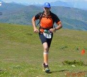 170507-trail-brazo-garmia-0074