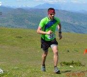 170507-trail-brazo-garmia-0076