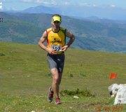 170507-trail-brazo-garmia-0077