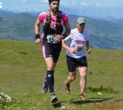 170507-trail-brazo-garmia-0079