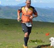 170507-trail-brazo-garmia-0081