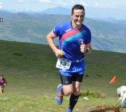 170507-trail-brazo-garmia-0084
