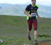 170507-trail-brazo-garmia-0087