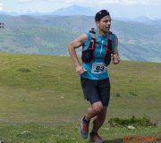 170507-trail-brazo-garmia-0089