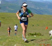 170507-trail-brazo-garmia-0093