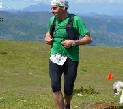 170507-trail-brazo-garmia-0095