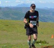 170507-trail-brazo-garmia-0096