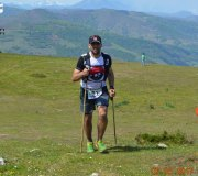 170507-trail-brazo-garmia-0097