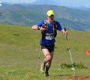 170507-trail-brazo-garmia-0098
