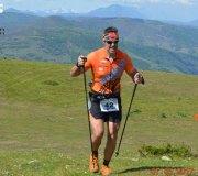 170507-trail-brazo-garmia-0101