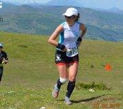 170507-trail-brazo-garmia-0103