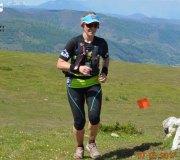170507-trail-brazo-garmia-0104