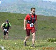 170507-trail-brazo-garmia-0115