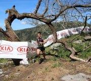 170507-trail-brazo-recorrido-22km-rc-001