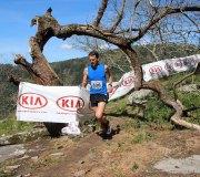 170507-trail-brazo-recorrido-22km-rc-003
