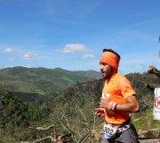 170507-trail-brazo-recorrido-22km-rc-006