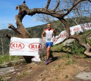 170507-trail-brazo-recorrido-22km-rc-007