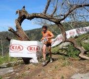 170507-trail-brazo-recorrido-22km-rc-009