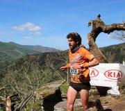 170507-trail-brazo-recorrido-22km-rc-010