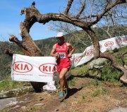 170507-trail-brazo-recorrido-22km-rc-011