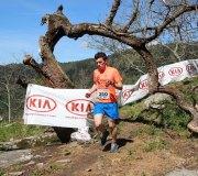170507-trail-brazo-recorrido-22km-rc-013