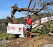 170507-trail-brazo-recorrido-22km-rc-014