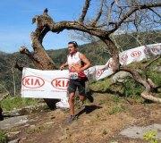 170507-trail-brazo-recorrido-22km-rc-016