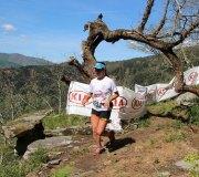 170507-trail-brazo-recorrido-22km-rc-018