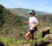 170507-trail-brazo-recorrido-22km-rc-019