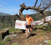 170507-trail-brazo-recorrido-22km-rc-020