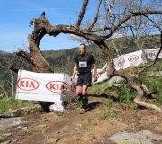 170507-trail-brazo-recorrido-22km-rc-022