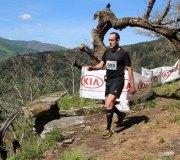 170507-trail-brazo-recorrido-22km-rc-023