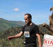 170507-trail-brazo-recorrido-22km-rc-024